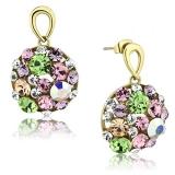 Proč jsou šperky z chirurgické oceli zkrátka nejlepší?