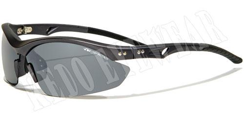 Sportovní sluneční brýle Polarizační VP2004
