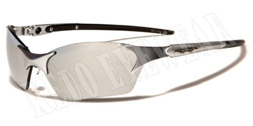 Sportovní sluneční brýle Xloop XL140a
