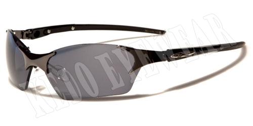 Sportovní sluneční brýle Xloop XL140c