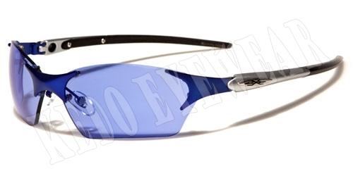 Sportovní sluneční brýle Xloop XL140d