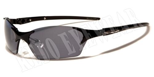 Sportovní sluneční brýle Xloop XL140e