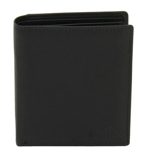 Pánská peněženka 99194-6