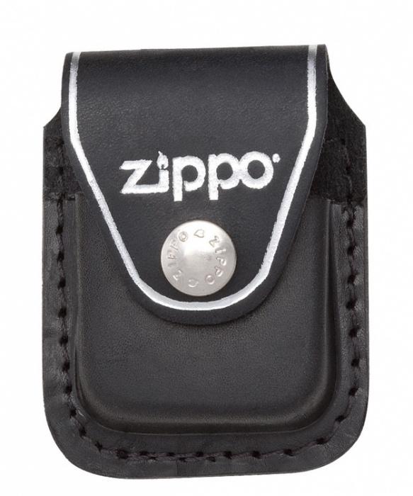 Pouzdro Zippo na zapalovač 17003