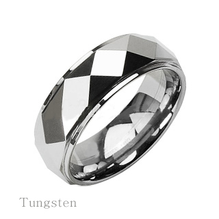 2e25c06cb Wolframový prsten R-TU-005