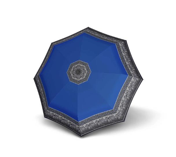 Doppler skládací deštník Fiber Mini Classic