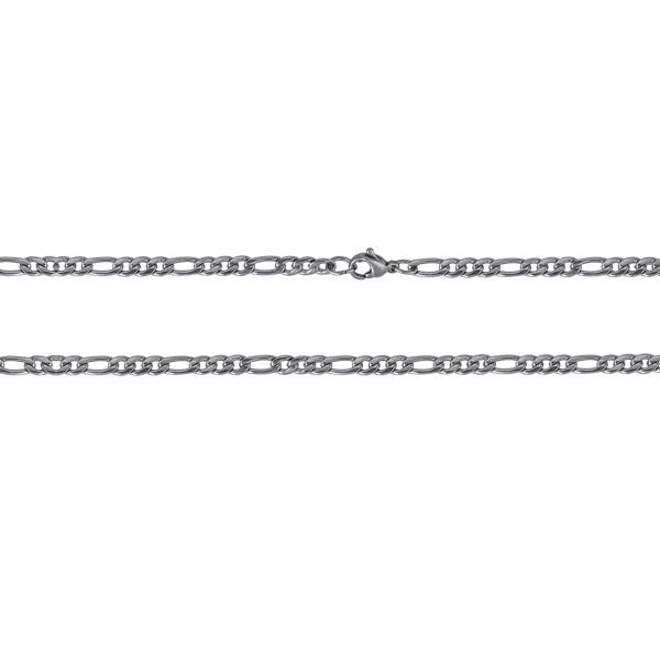 Řetízek chirurgická ocel NSSC129