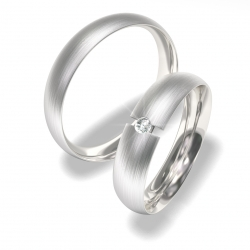 Luxusní Ocelové snubní prsteny 0140202029 (Luxusní Ocelové snubní prsteny 0140202029)