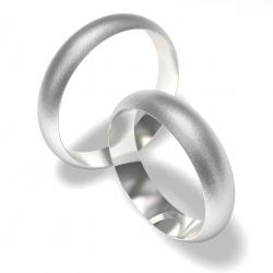 Snubní prsteny z chirurgické oceli 0140200159_1