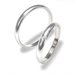 Snubní prsteny chirurgická ocel 0140200157_1