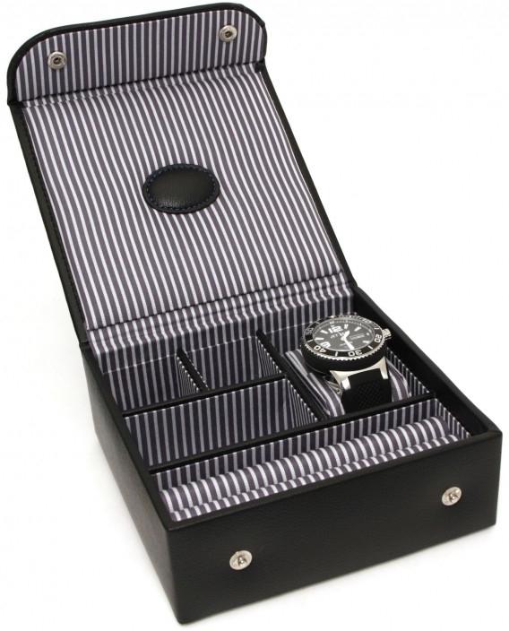 Šperkovnice SP-552/A25