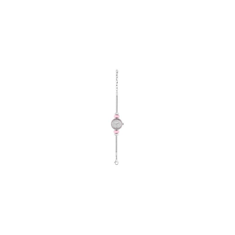 Hodinky Morellato DROPS TIME R0153122509