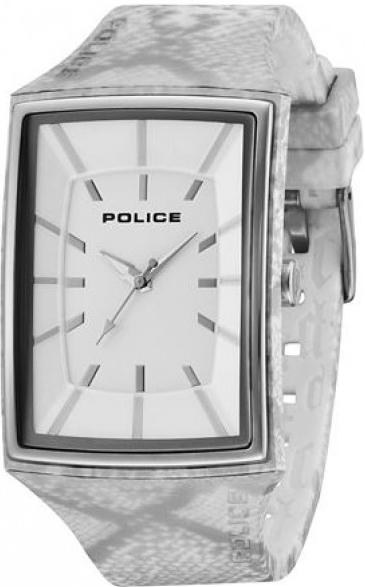 Pánské hodinky Police PL13077MPSS/01