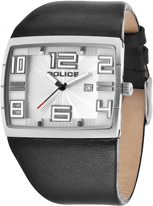 Pánské hodinky PL13936JS/04 (Dárek -USB Flash disk 8 GB Zdarma)