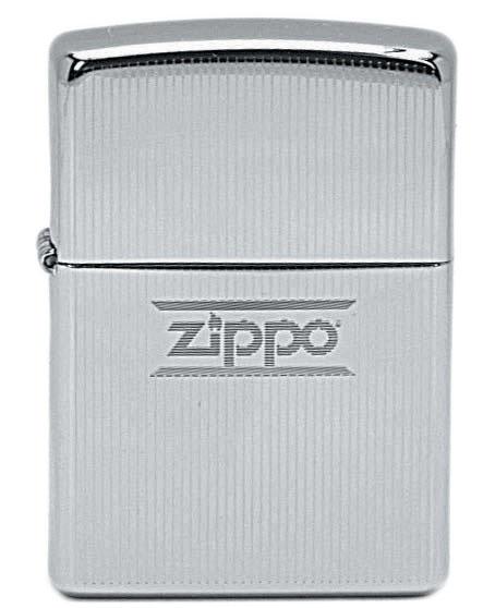 Benzínový zapalovač Zippo Engine Turn With Zippo 22363 (Benzín Zdarma)