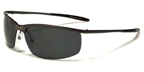Pánské Polarizační brýle XL237PZC