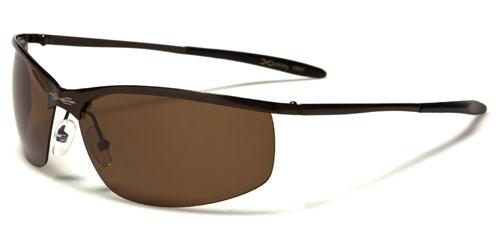 Pánské Polarizační brýle XL237PZD