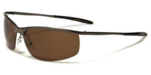 Pánské Polarizační brýle XL237PZE