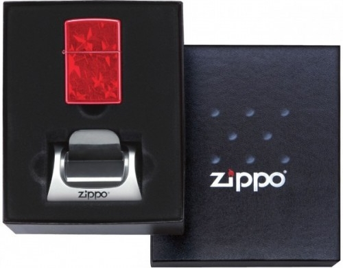 Dárková sada Zippo 44060