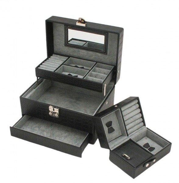 Šperkovnice SP-577/A25