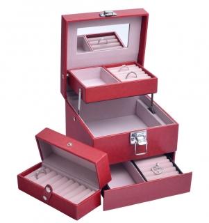 Šperkovnice JKBox SP252-A7