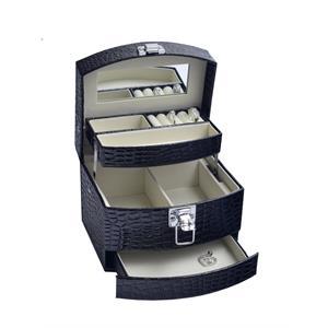 Šperkovnice JKBox SP-304/A25