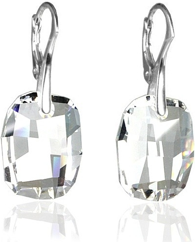 SWAROVSKI ELEMENTS LSW129E
