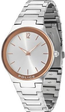 Hodinky Police PL14565MS/04MA