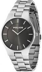 Hodinky Police PL14640MS/61M