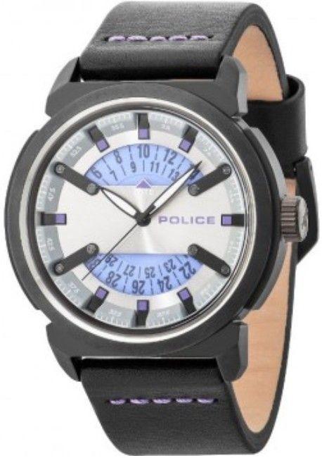 Hodinky Police PL14544JSB/13A