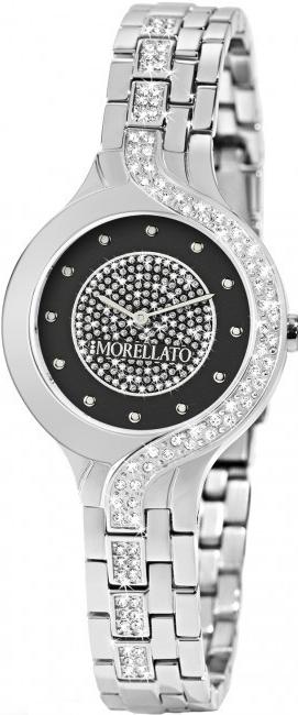 Dámské hodinky Burano R0153117501