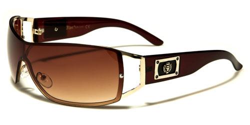 Dámské sluneční brýle lh1191c
