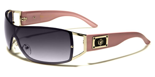 Dámské sluneční brýle lh1191f