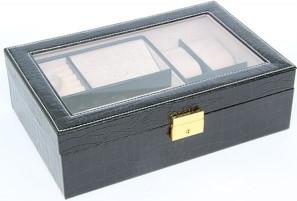 Šperkovnice SP-956/A25