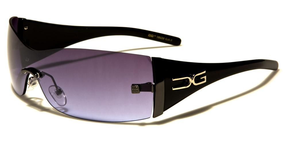 Dámské sluneční brýle CG38028