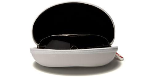 Pouzdro na brýle KN898CWI
