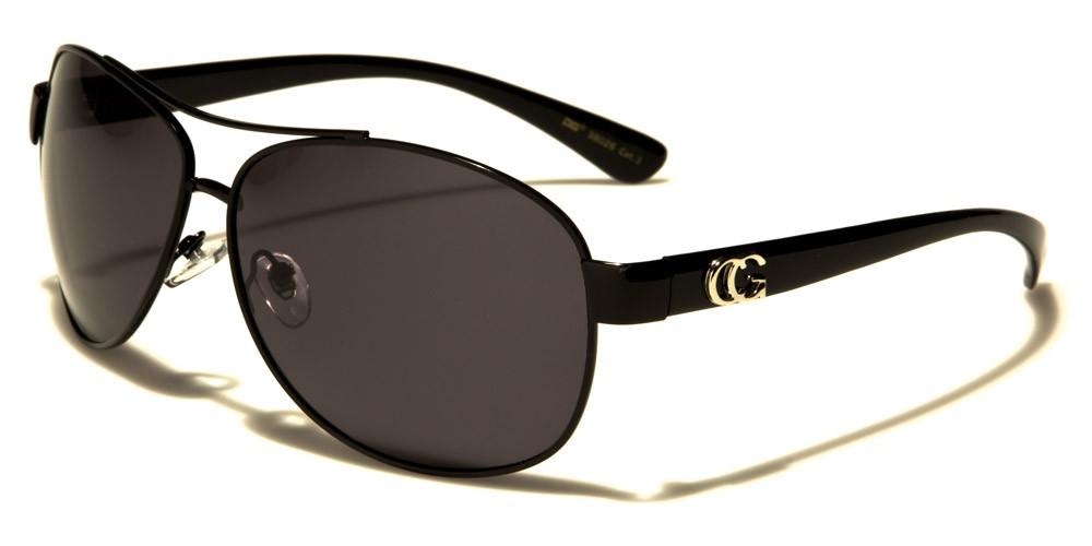 Dámské polarizační sluneční brýle CG38026PZA