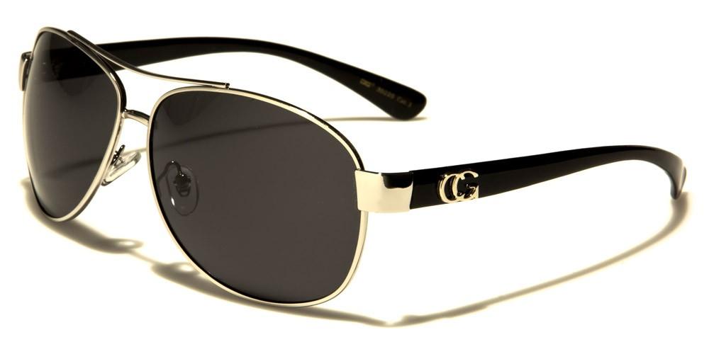 Dámské polarizační sluneční brýle CG38026PZC