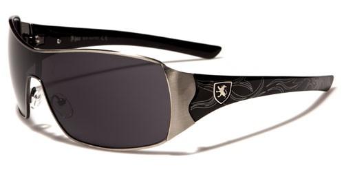 Sluneční brýle Khan KN3722