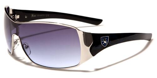 Sluneční brýle Khan KN3722D