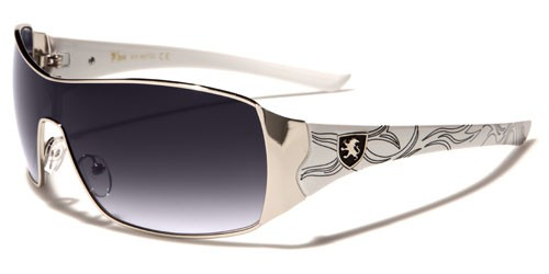 Sluneční brýle Khan KN3722E