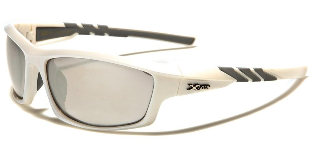Sportovní sluneční brýle Xloop XL2478F