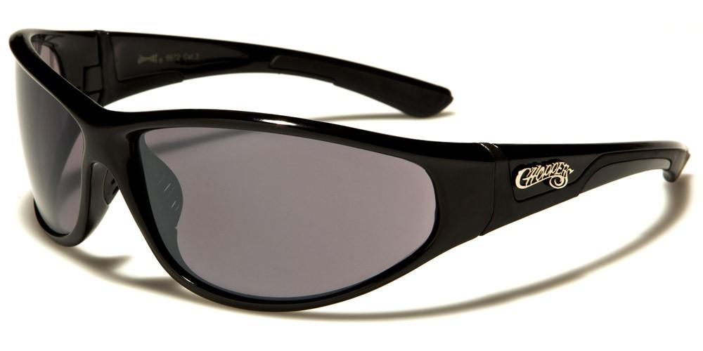Sportovní sluneční brýle Choppers CP6672