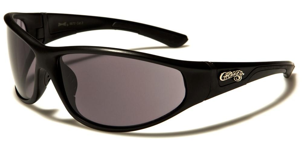 Sportovní sluneční brýle Choppers CP6672B