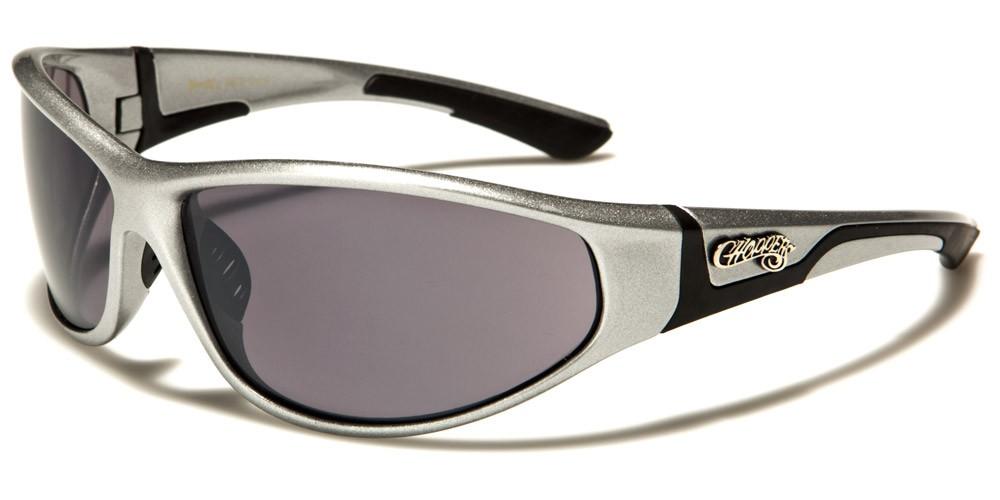 Sportovní sluneční brýle Choppers CP6672C