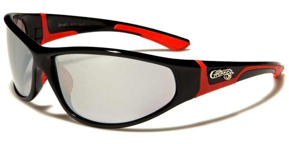 Sportovní sluneční brýle Choppers CP6672D