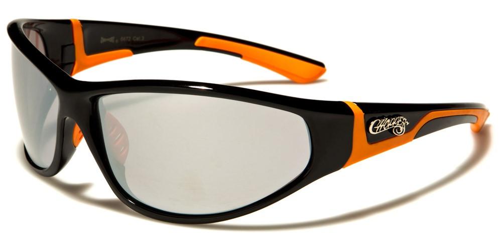 Sportovní sluneční brýle Choppers CP6672E