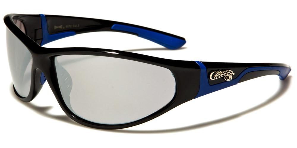 Sportovní sluneční brýle Choppers CP6672F