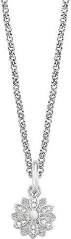 Morellato Ocelový náhrdelník Drops Jewel SCZ734