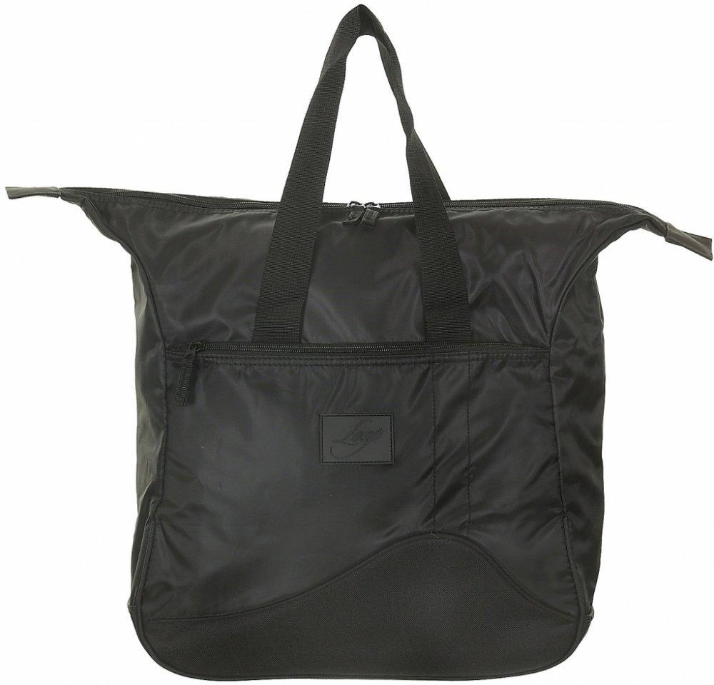Loap Sportovní kabelka SEVA BL1564 černá